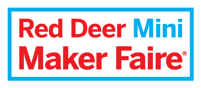 Red Deer Maker Faire